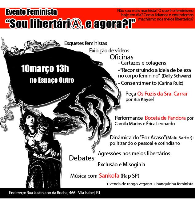 evento_soulibertarixeagora